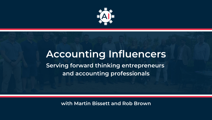Accounting Influencers featured image